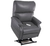 Power Infinite Position Lift Chair Recliner