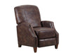 high-leg recliner from Lane