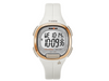 Women's Digital Watch, White Digital Timex Watch