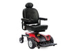 Power wheelciar, jazzy power wheelchair