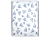 Sailboats Lightweight Throw