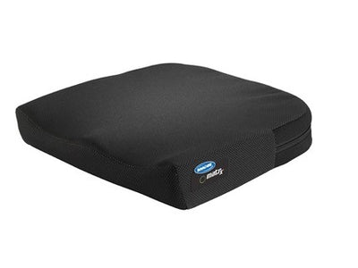 Invacare Matrix Wheelchair Cushion