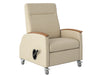 La-Z-Boy Healthcare Recliner