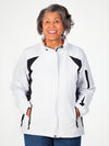 Women's all season jacket, women's winter jacket