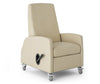 EV Mobile Recliner:  La-Z-Boy