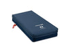 Air Circulating pressure mattress