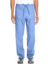 scrubs pants, healthcare clothing
