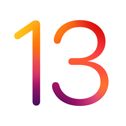 Top Features In IOS 13