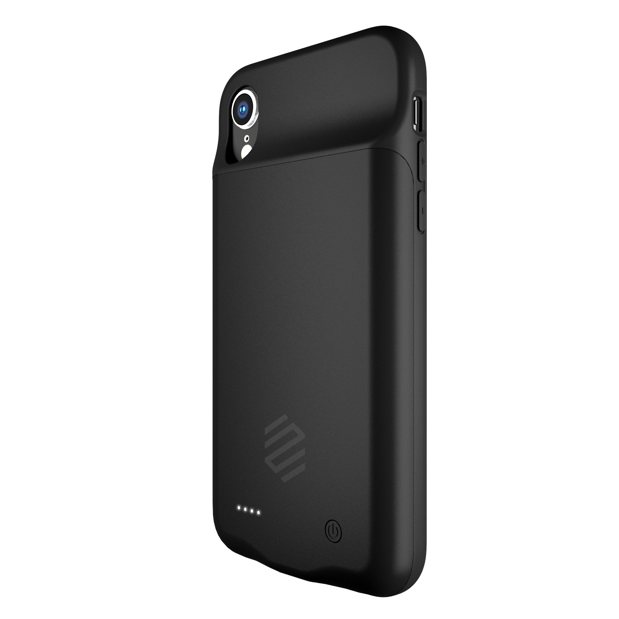 iphone charging case xr