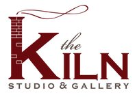 The Kiln Studio & Gallery