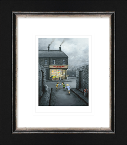https://www.leighlambertgallery.com/products/mind-that-window-leigh-lambert?_pos=1&_sid=4ba32bad3&_ss=r