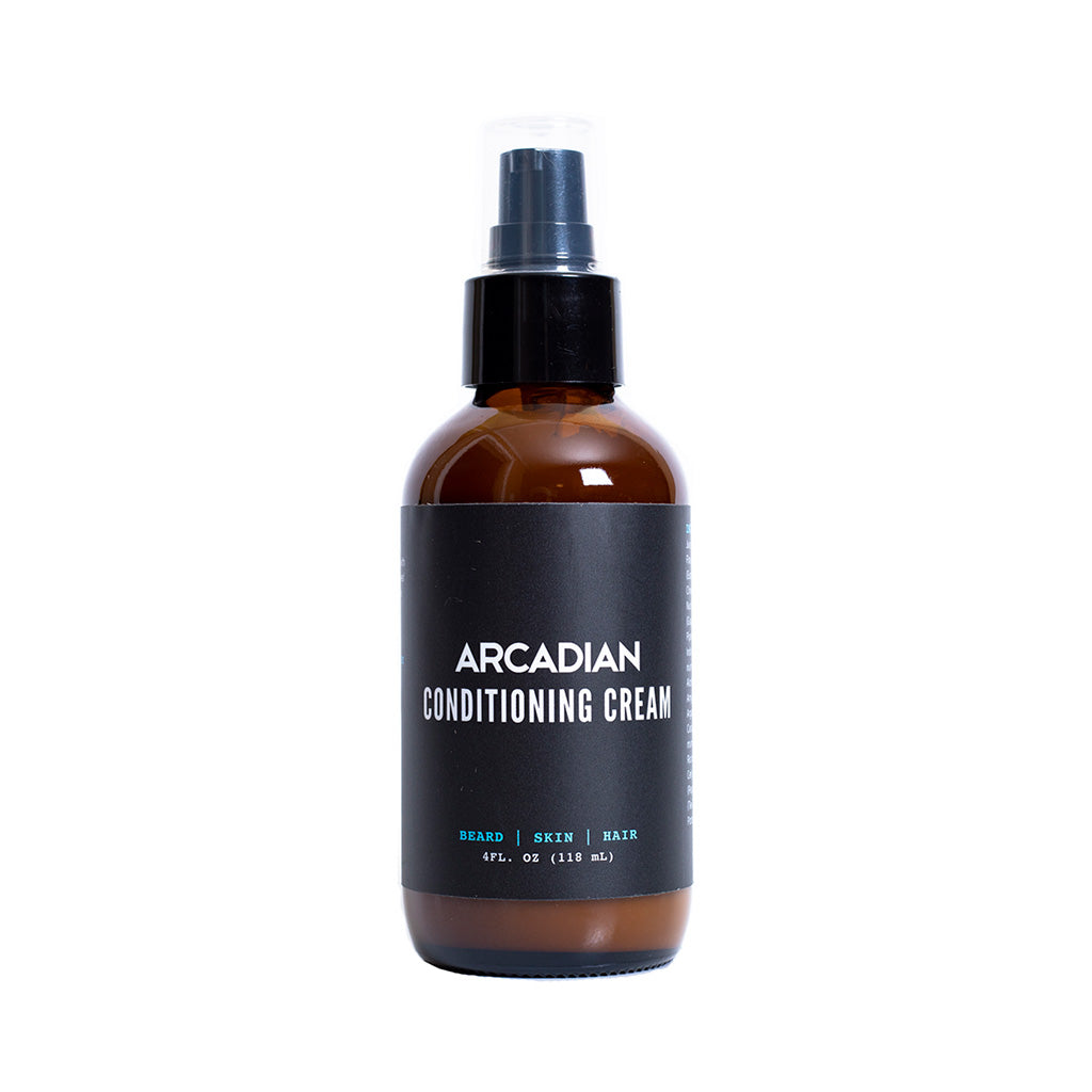 Arcadian Conditioning Cream All-Purpose Moisturiser