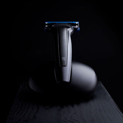 Luxury Razor for men