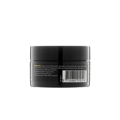 By Vilain Fiber Paste Travel Size Hair Styling Wax Ingredients