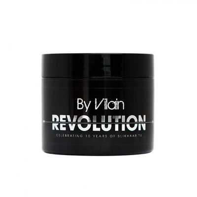 By Vilain Revolution Hair Styling Wax