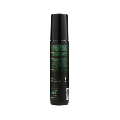 Hair Volumizing Spray