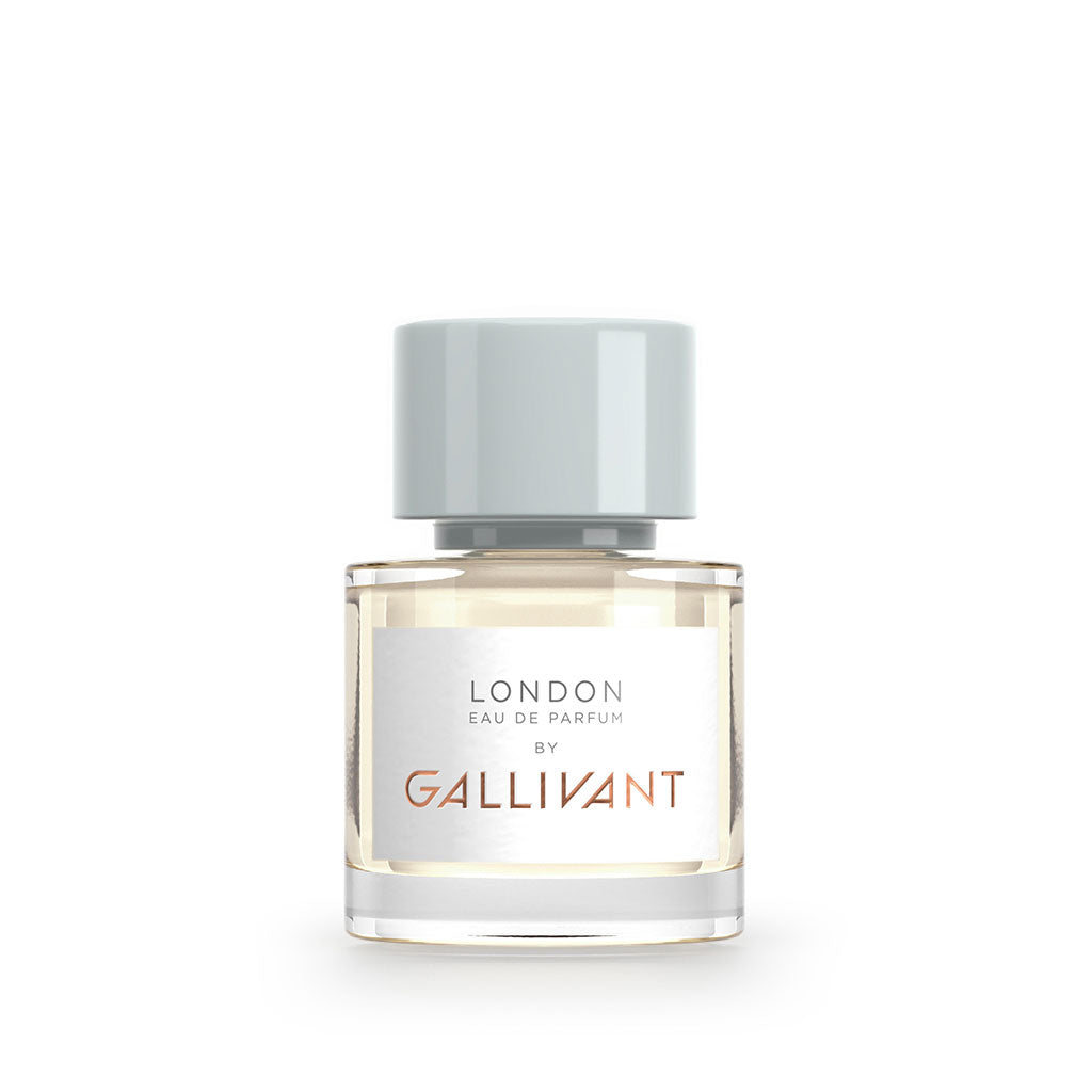 London Eau De Parfum