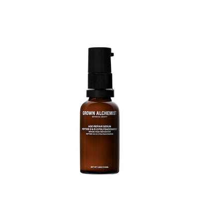 Grown Alchemist Age-Repair Serum 30 ml