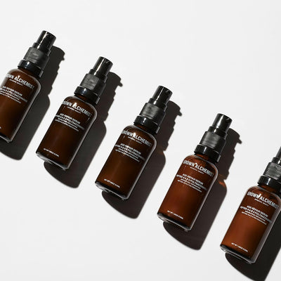 Grown Alchemist Face Serum