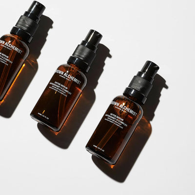 Grown Alchemist Serum