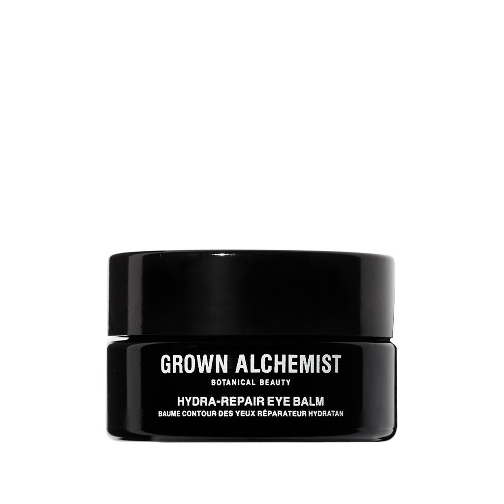 Grown Alchemist Hydra-Repair Eye Balm 15 ml
