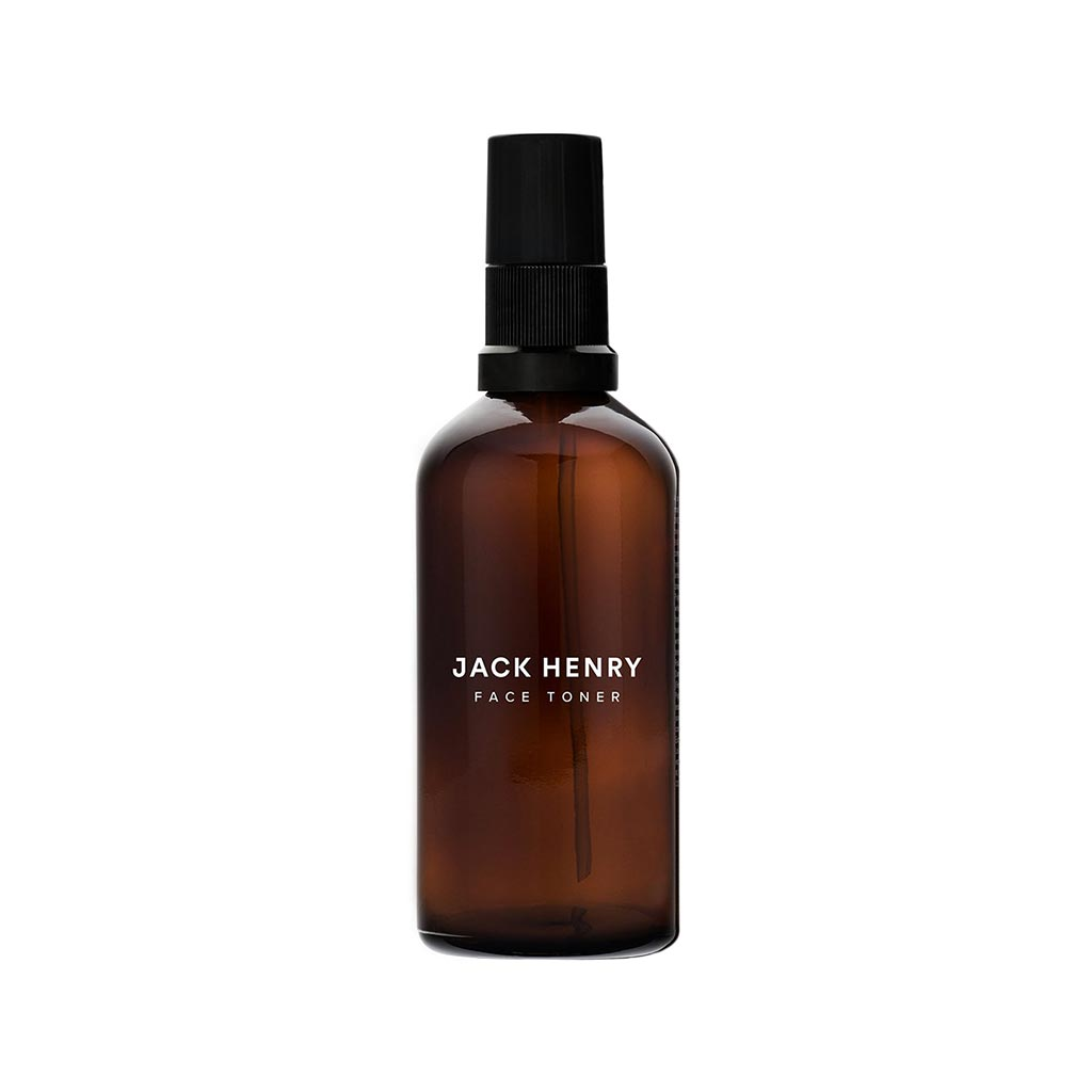 Face Toner New Edition