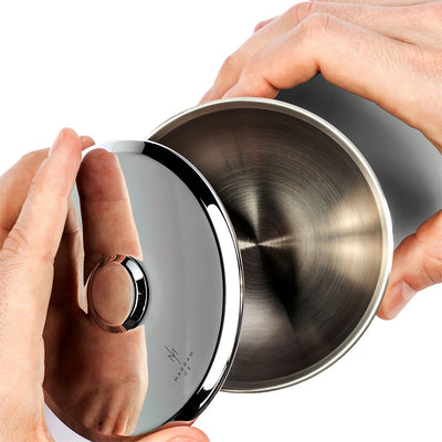 Luxury Shaving Bowl