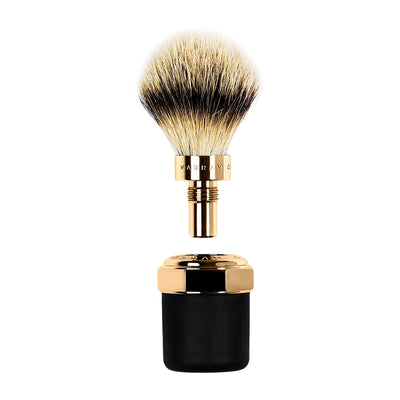 Luxury Shaving Brush