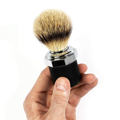 Designer Shaving Brush