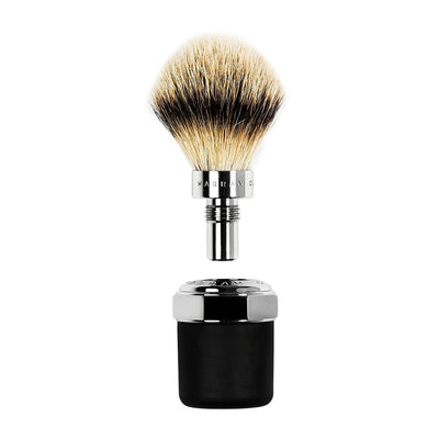 Modern Shaving Brush