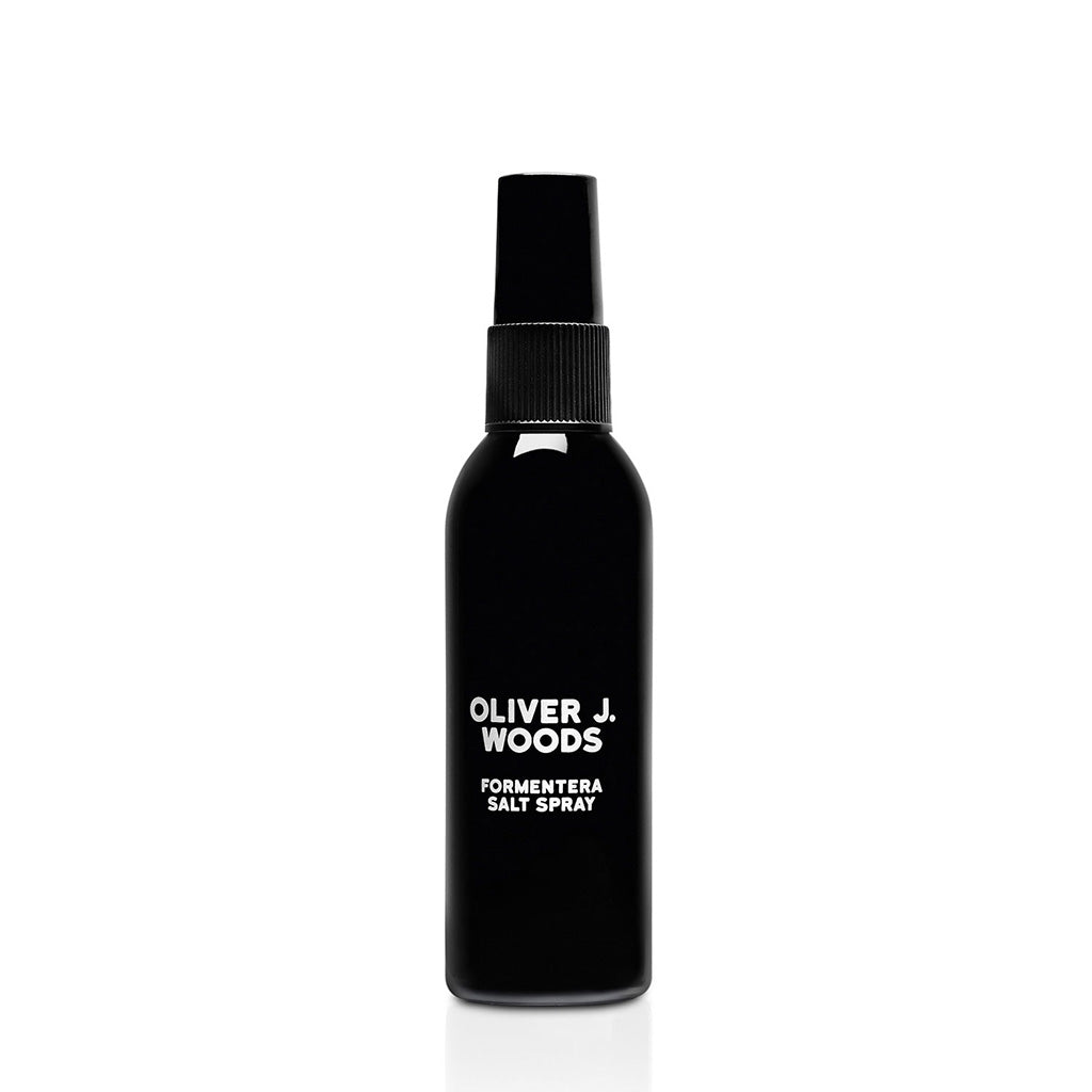 Oliver J. Woods Formentera Salt Spray Hair Styling