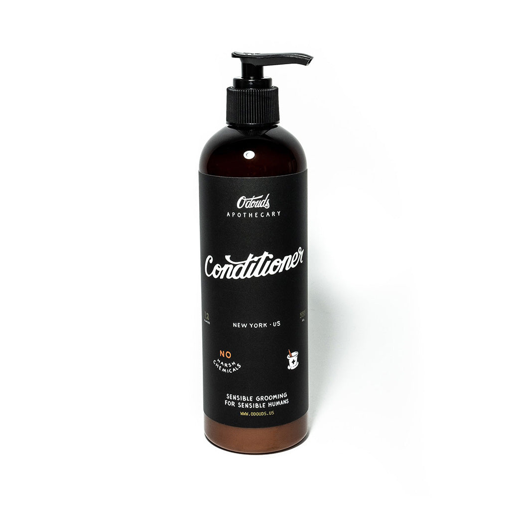 O'Douds Conditioner Hair Care