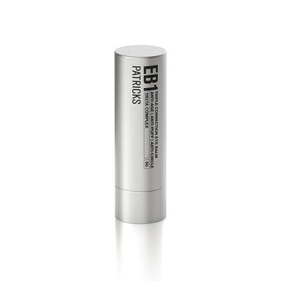 Patricks EB1 Triple Correction Anti-Aging Eye Balm