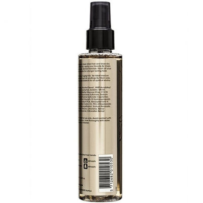 By Vilain Sidekick Limited Edition Pre-Styling Spray Back UPC
