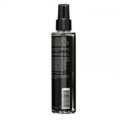 By Vilain Sidekick Zero Pre-Styling Spray Back UPC