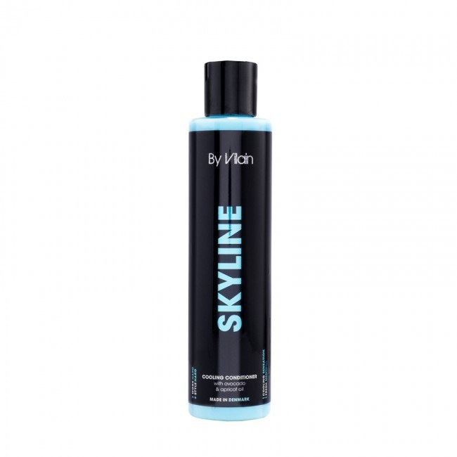 By Vilain Skyline Conditioner Hair Care Front