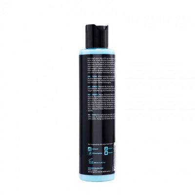 By Vilain Skyline Conditioner Hair Care Back