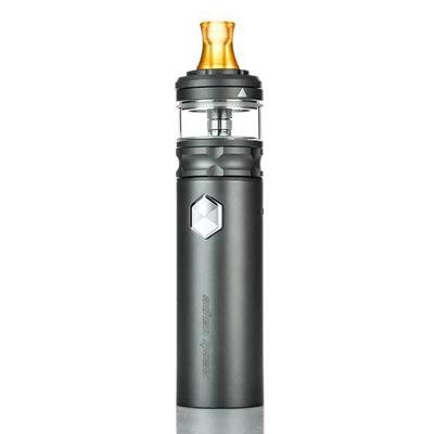 GeekVape Flint 1000mAh AIO MTL Starter Kit With 2ML Flint Tank
