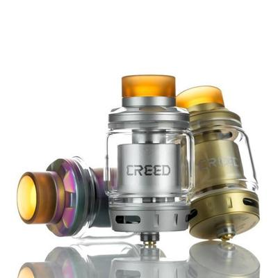 GeekVape Creed 25MM 6.5ML RTA