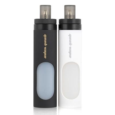 GeekVape Flask V2 30ML Liquid Dispenser Light Version