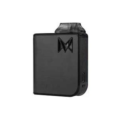 Smoking Vapor Mi-Pod Metal Collection Refillable Pod System With 2 Refillable Pods
