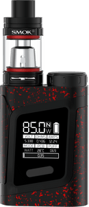 SMOK AL85 Vaping Kit