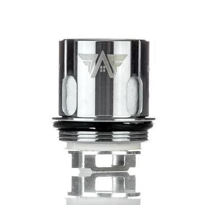 GeekVape Supermesh Replacement Coils - Pack Of 5