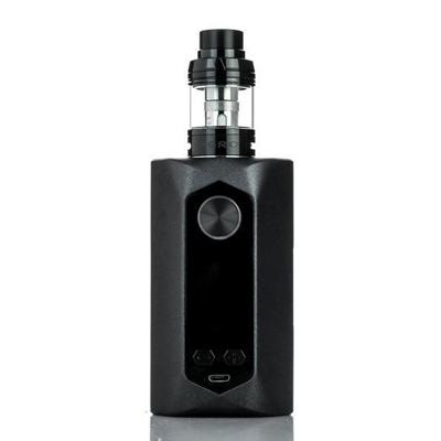 GeekVape Blade 235W TC 21700 Starter Kit With Aero Tank