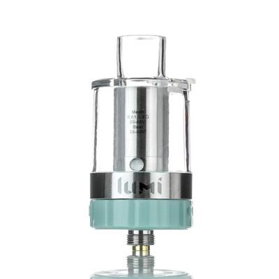 GeekVape Lumi 4ML Disposable Sub-Ohm Tank