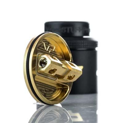 VaperSTUFF VP 24MM RDA By Hellvape