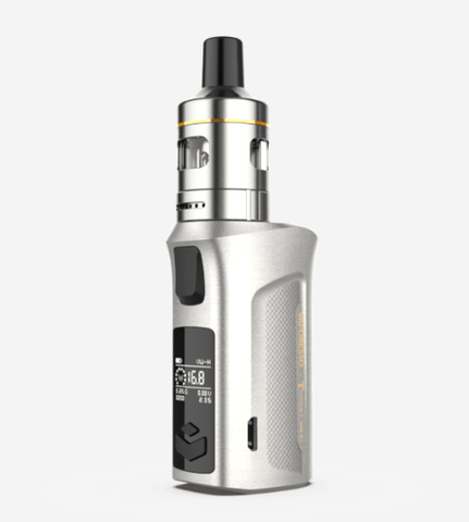 Vaporesso Target Mini II 50W VV Starter Kit With 2ML VM Tank 22