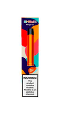 Shade 1.7ML Disposable Pod Device Mango Ice