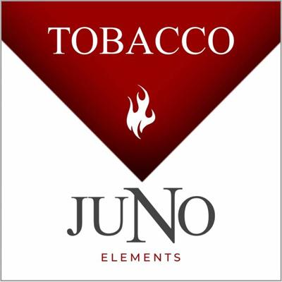 Juno Elements Juno Pods - Tobacco