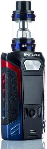 Vaporesso Switcher Vape